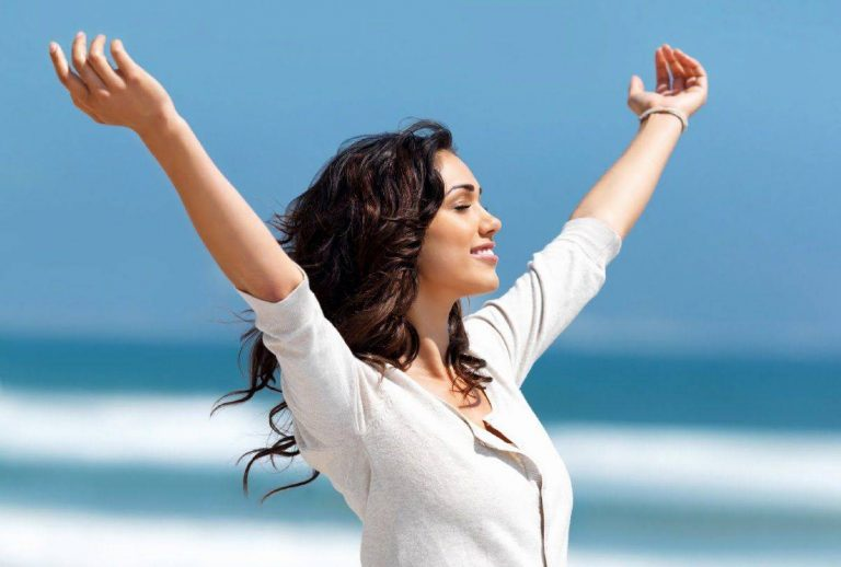 7 эффективных способов повысить самооценку