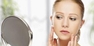 8 домашних средств для осветления шрамов от угревой сыпи