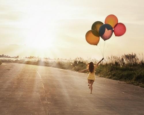 8 Способов Делиться Счастьем с Окружающими