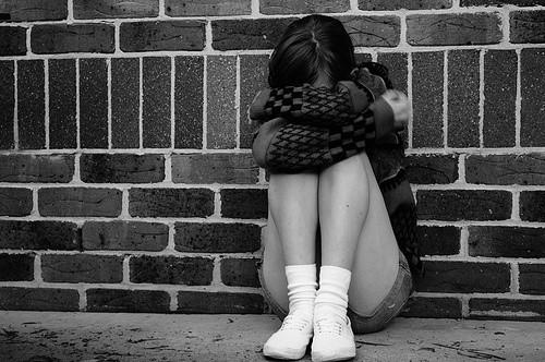 6 Советов, Как Справиться с Горем После Потери Родителя
