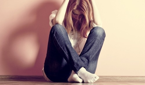 4 Совета, Как Действовать Девушке После Изнасилования