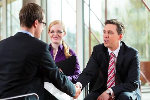 7 Cоветов, Как Оставаться на Хорошем Счету у Начальника