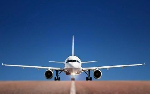 Как Подготовиться к Дальним Рейсам