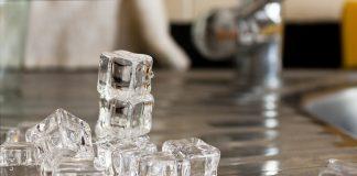 5 дешевых способов сделать летом дом прохладнее