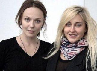 7 знаменитых женщин без макияжа (фото)