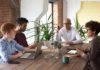 8 способов улучшить свои отношения с начальником
