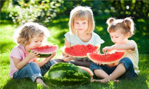 7 Общих Проблем Поведения Детей