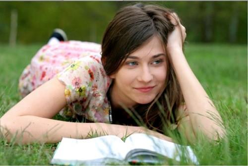 5 Причин, Почему Девушкам Стоит Прекратить Читать Любовные Романы