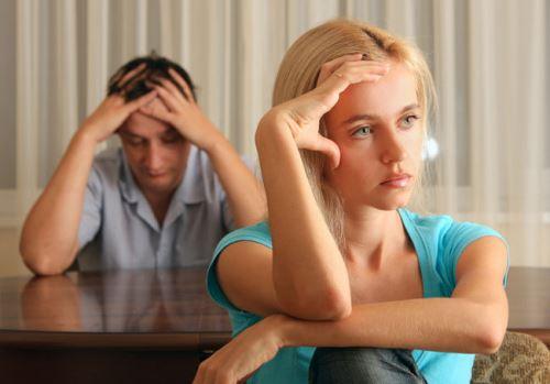 7 Советов Тем, Кто Живет с Неродными Родителями