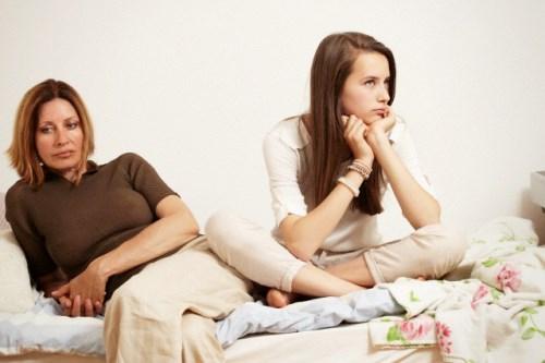 7 Советов, Если Вы Ненавидите Парня Своей Дочери