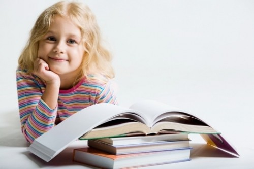 5 Способов Мотивировать Ребенка Вернуться в Школу После Каникул