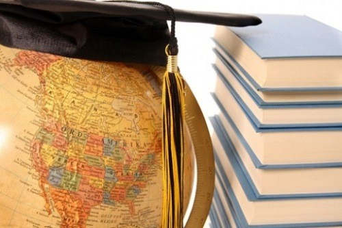 8 Советов по Подготовке к Обучению за Границей
