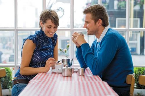 7 Причин Начать Встречаться После Развода