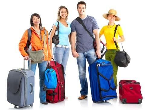 7 Распространенных Вопросов о Путешествиях и Ответы на Них