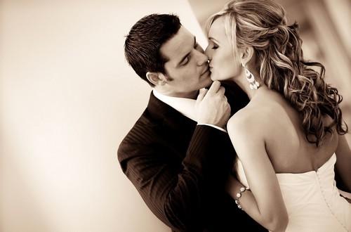 Стоит ли Приглашать на Свадьбу Своего Бывшего?