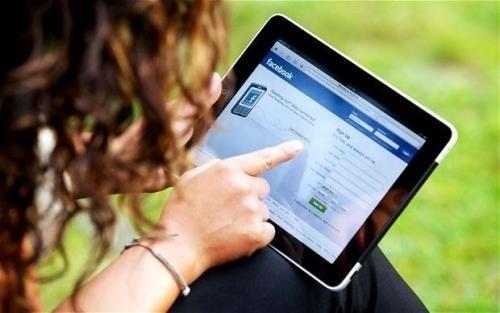 7 Советов для Путешествующих с iPad