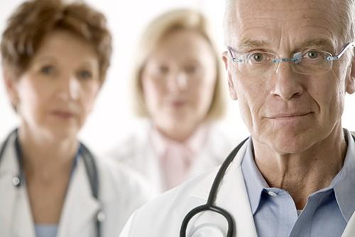 7 Советов Для Тех, Кто Хочет Избежать Онкологических Заболеваний