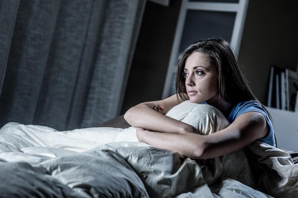 7 лучших советов, как высыпаться в жаркие дни