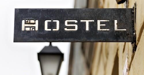 9 Важных Причин, Почему Стоит Остановиться в Хостеле