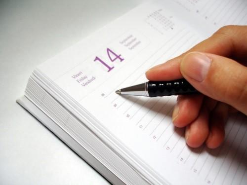 7 Советов для Успешного Планирования Своих Дел