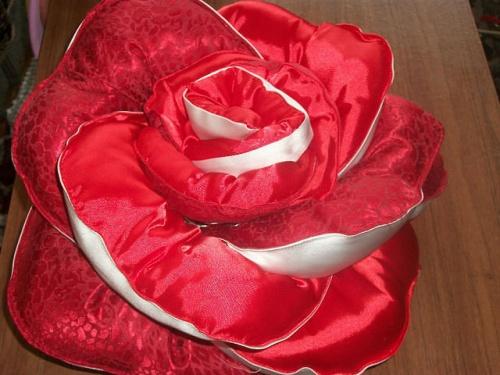 Подушки для декора Мечта