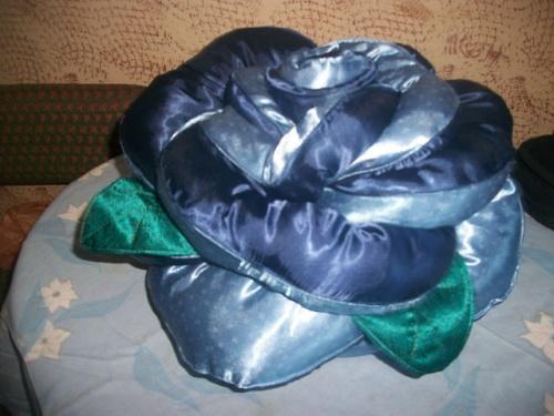 Подушки для декора Морской бриз»