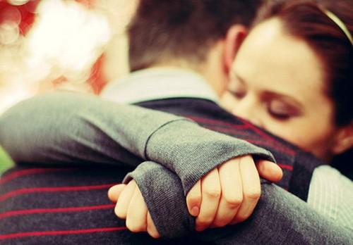 6 Причин, Почему Объятья Так Важны
