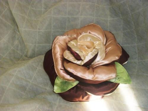 Подушки для декора Осень