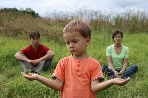 7 причин не выбирать себе сторону, когда твои родители разводятся