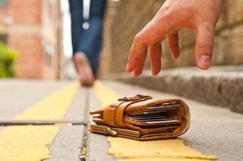 7 Неприятных Ситуаций в Дороге и Способы Их Решения