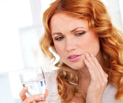 3 Эффективных Совета, Как Избавиться от Зубной Боли