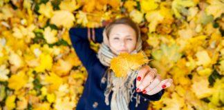 14 советов для идеального осеннего маникюра