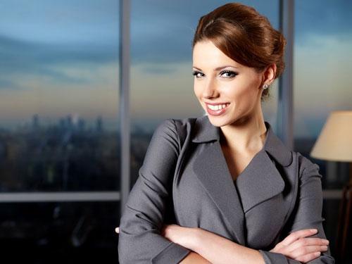 7 Простых Способов Повысить Свой Авторитет