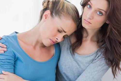 9 Способов Порвать Отношения с Другом