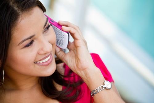 Как Сделать Телефонный Разговор Эффективным?