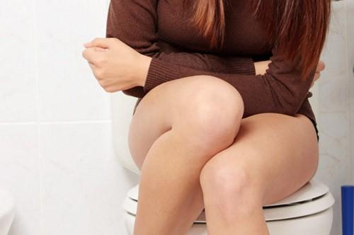 6 Симптомов Инфекции Мочевыводящих Путей у Женщин