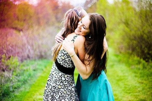 Как Поддерживать Отношения Между Замужними Подругами?