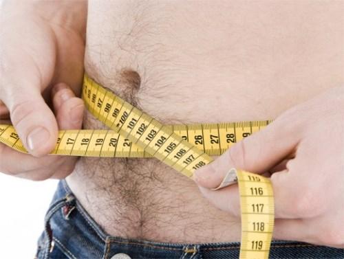 15 Способов Тайно Заставить Мужа Похудеть