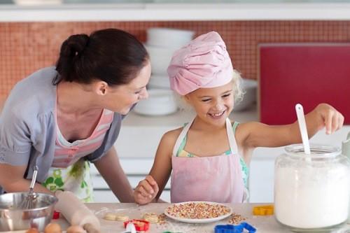 9 Способов Развлечь Маленького Ребенка