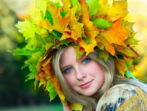 7 Веских Причин Ждать Глубокую Осень