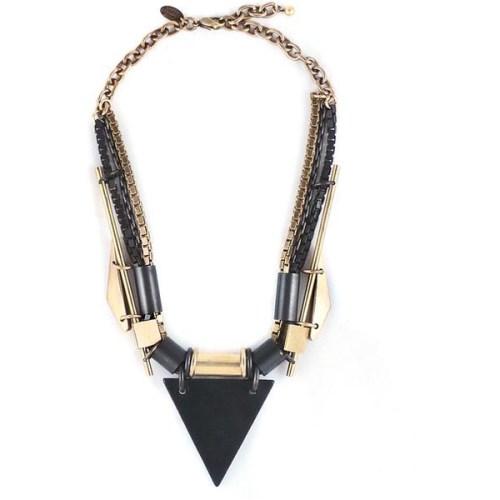 Ожерелье QUIDDIEM от ANNIE COSTELLO