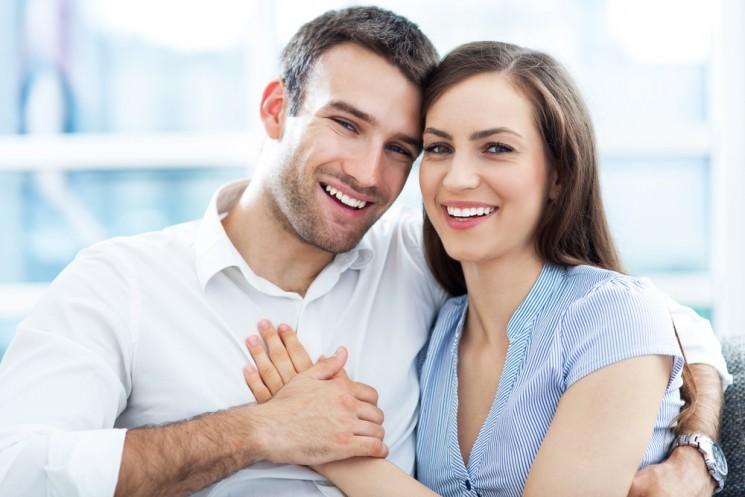 9 популярных мифов о браке