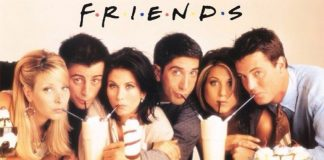 7 лучших американских комедийных сериалов