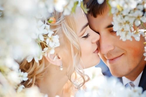 12 Изменений в Жизни Девушки После Свадьбы