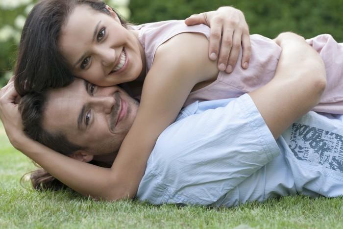 Ваш супруг должен быть вашим лучшим другом