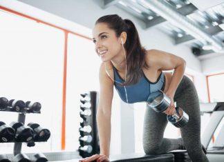7 фактов о пользе физических упражнений для психического здоровья