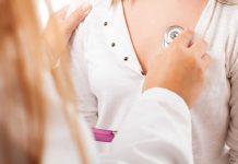 7 продуктов для профилактики рака молочной железы