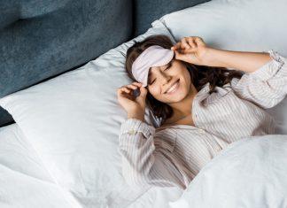 7 способов проснуться в хорошем настроении