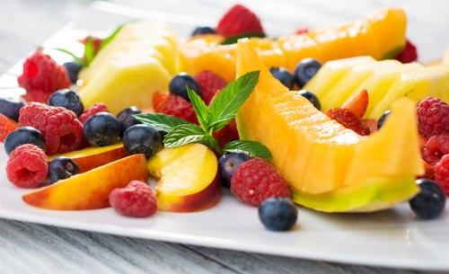 Насколько Важны Витамины Осенью?