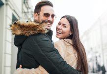 60 необычных идей для свидания с любимым человеком
